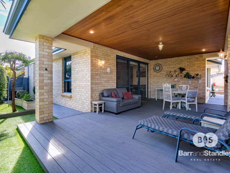 25 Properjohn Street, South Bunbury, WA 6230