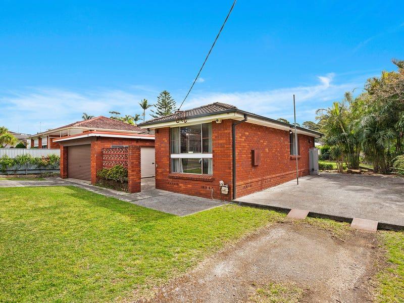 20 Tallegalla Street, Unanderra, NSW 2526