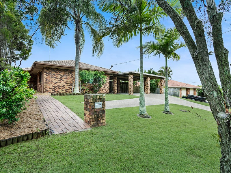 67 Riesling Street, Thornlands, Qld 4164