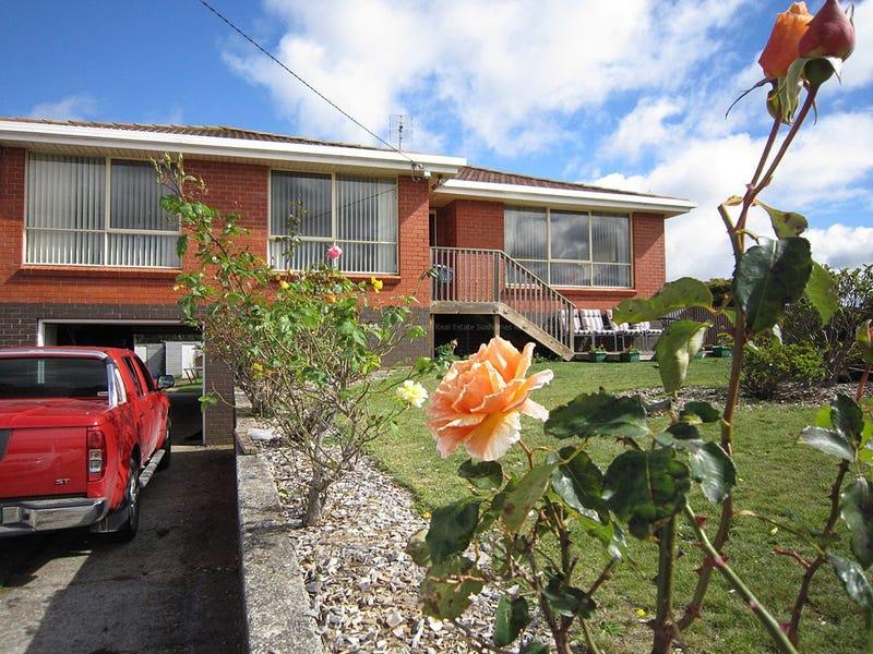 1144 Melrose Road St, Lower Barrington, Tas 7306