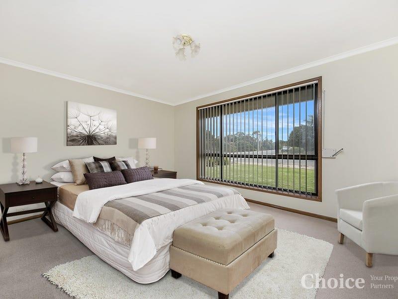 2 Clare Rd, Brinkworth, SA 5464