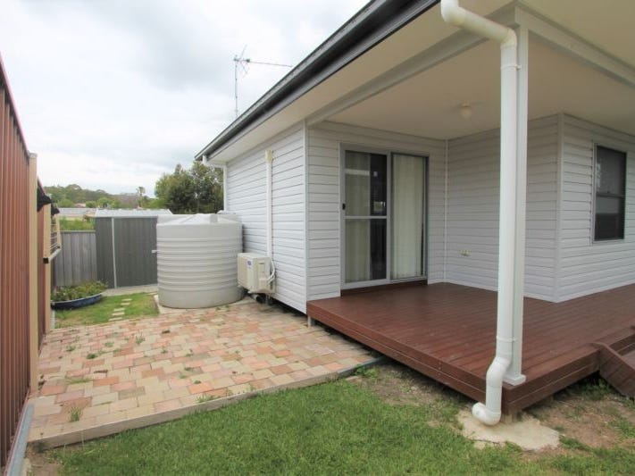 89a Croudace Road, Elermore Vale, NSW 2287