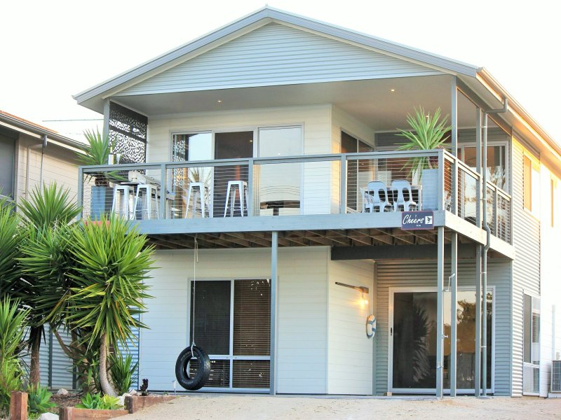 56 Esplanade, Point Turton, SA 5575