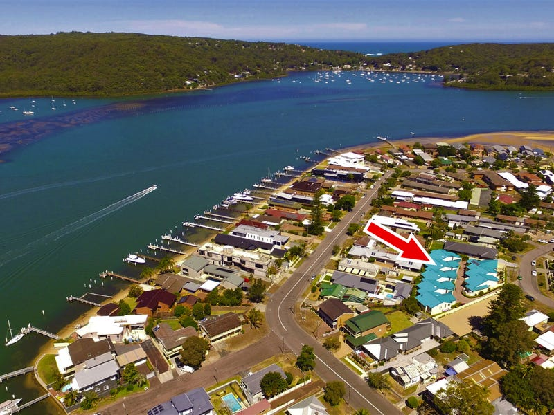 5/28-30 Bogan Rd, Booker Bay, NSW 2257