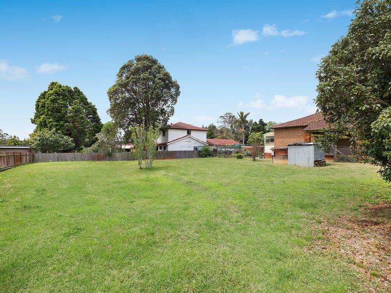 223 Malton Road, North Epping, NSW 2121