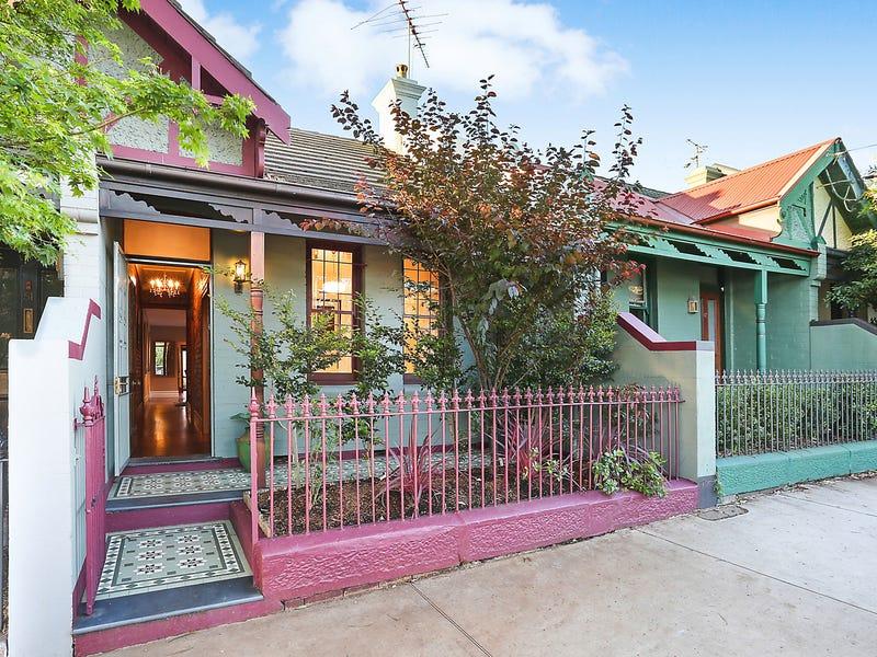 49 Dickson Street, Newtown, NSW 2042