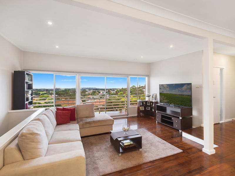58 Chiplin Street, New Lambton, NSW 2305