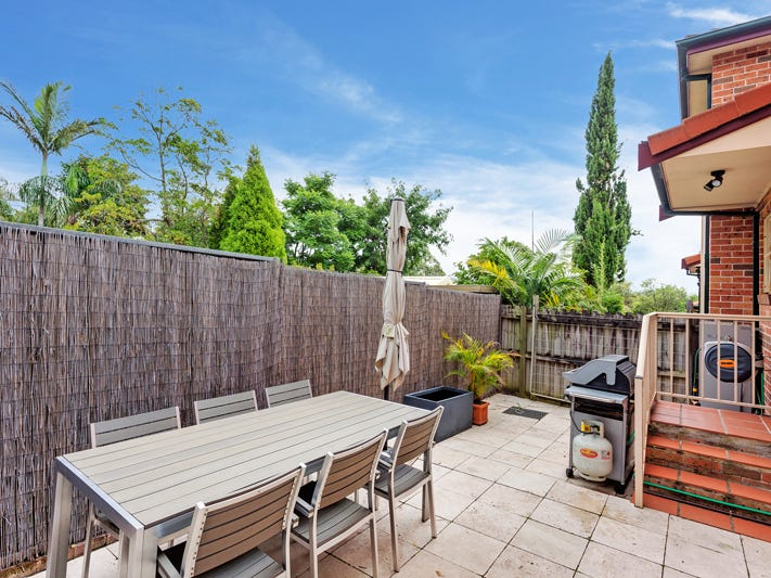 5/4-6 Princes Street, Marrickville, NSW 2204