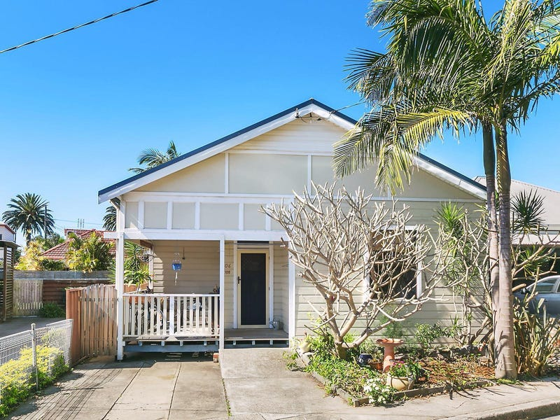 106 Rodgers Street, Carrington, NSW 2294