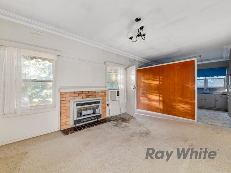 8 Royal Avenue, Benalla, Vic 3672