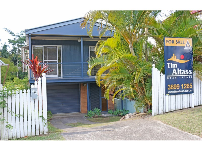 Address available on request, Bulimba, Qld 4171