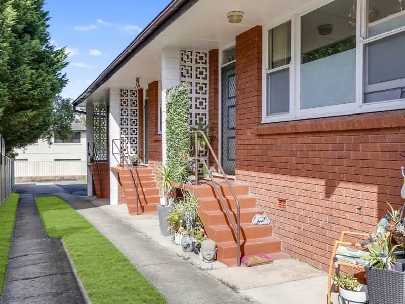 4/647 Princes Highway, Russell Vale, NSW 2517