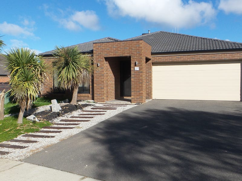 21 Aspera Way, Kangaroo Flat, Vic 3555