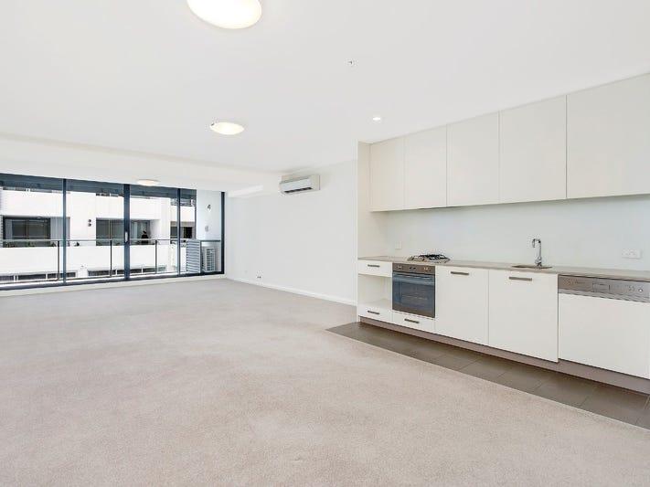 202/38 Atchison Street, St Leonards, NSW 2065