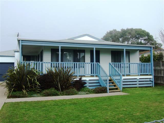 37 Phillip Island Road, Cape Woolamai, Vic 3925