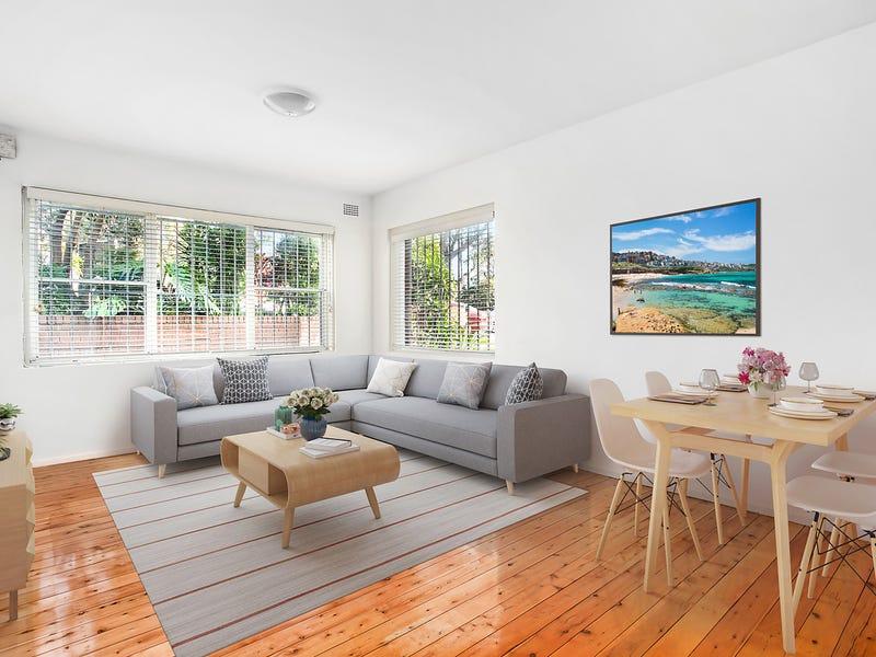 1/66 Rhodes Street, Hillsdale, NSW 2036