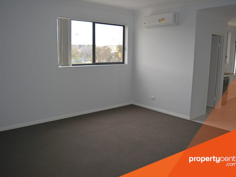 19/14 Henry Street, Penrith, NSW 2750