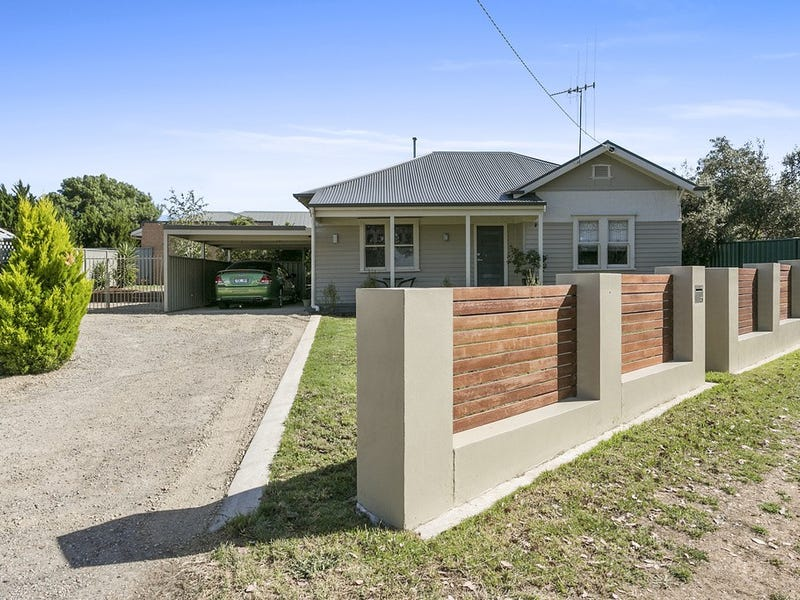 20 Hollow Street, Golden Square, Vic 3555