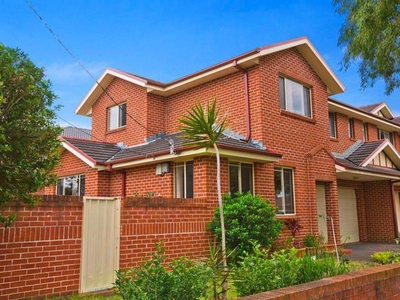 2C Moss Street, Sans Souci, NSW 2219