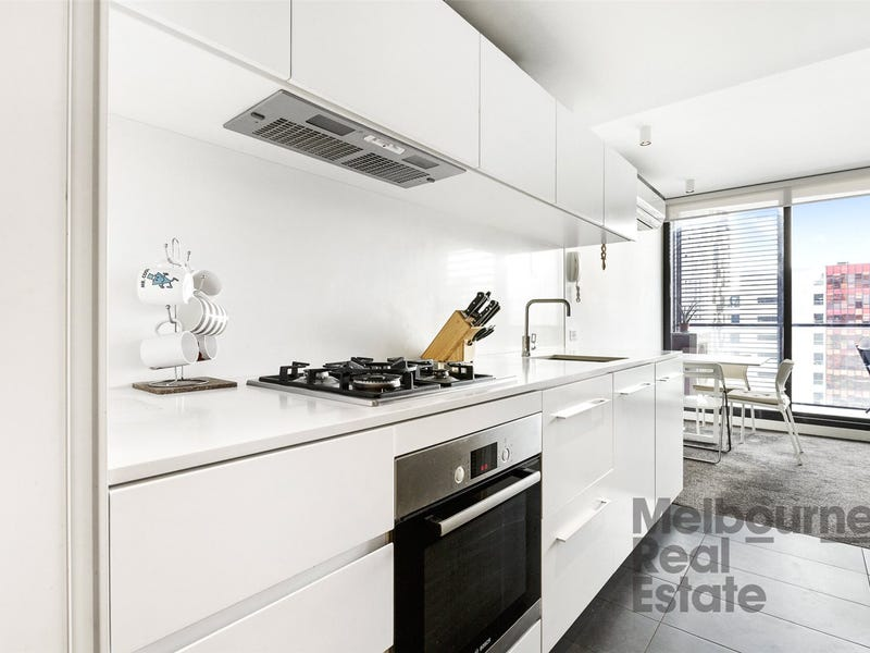 1109/39 Coventry Street, Southbank, Vic 3006