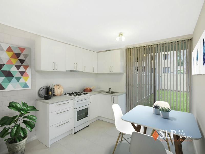7/12 TENTH Avenue, Maylands