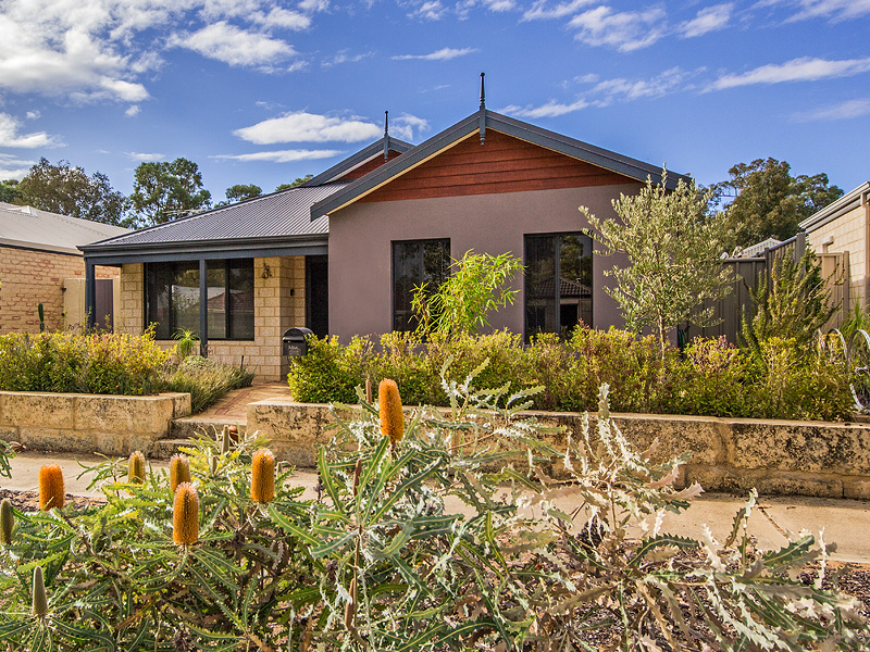 12 Cookham Green, Wellard, WA 6170