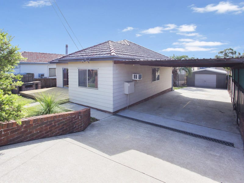199 Davies Road, Padstow, NSW 2211