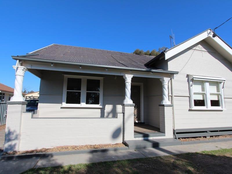 462 Napier Street, White Hills, Vic 3550