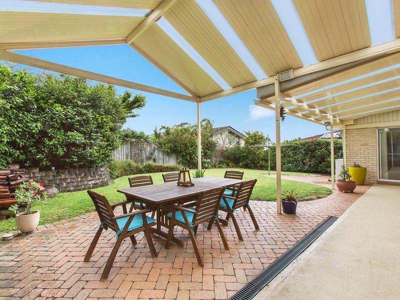 15 Kanangra Drive, Thirroul, NSW 2515