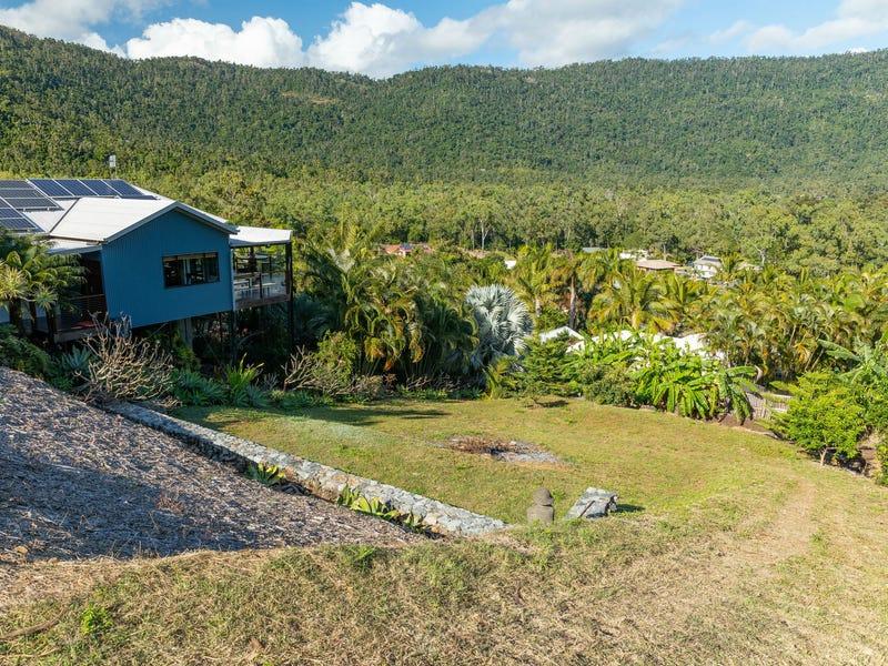 37 Kingfisher Terrace, Jubilee Pocket, Qld 4802