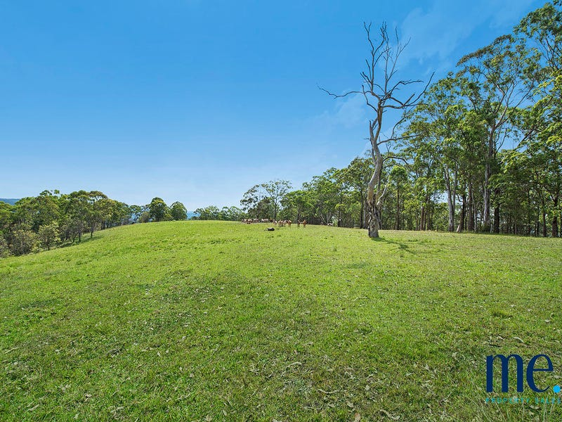 358 Settlement Road, Mount Mee, Qld 4521