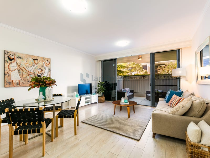 365/3 Bechert Road, Chiswick, NSW 2046