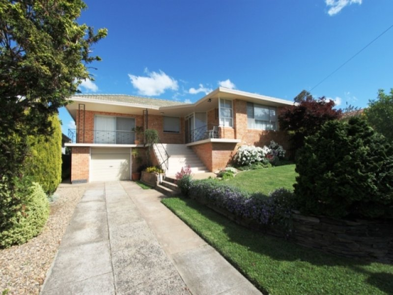 304 William Street, Bathurst, NSW 2795