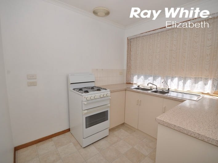 36/23 Russell Row, Paralowie, SA 5108