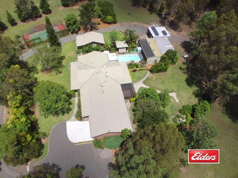 6430 Bucketts Way, Tinonee, NSW 2430