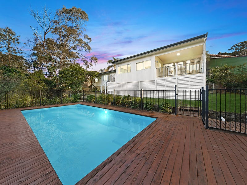 9 The Grove, Merewether Heights, NSW 2291
