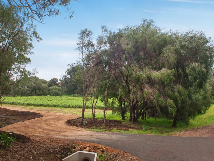 Lot 722 Connelly Road, Margaret River