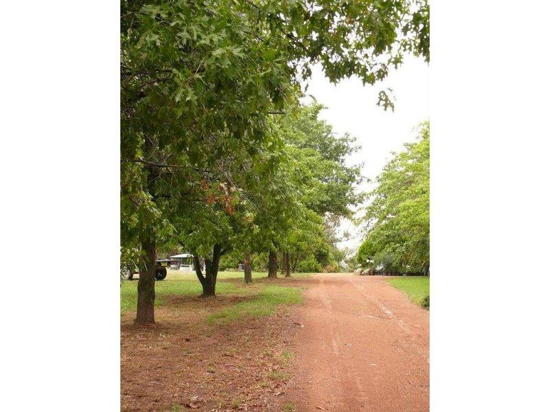 2441 Barton Hwy, Murrumbateman, NSW 2582