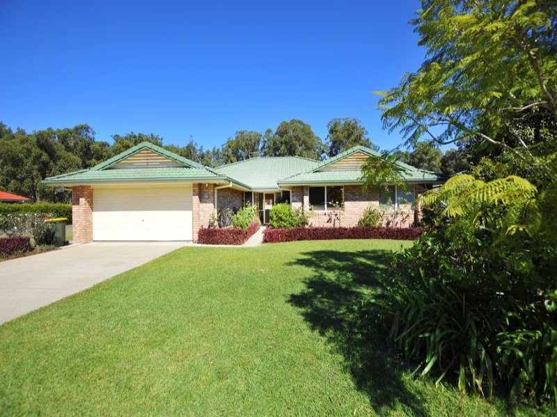 6 Trond Close, Bonville, NSW 2450