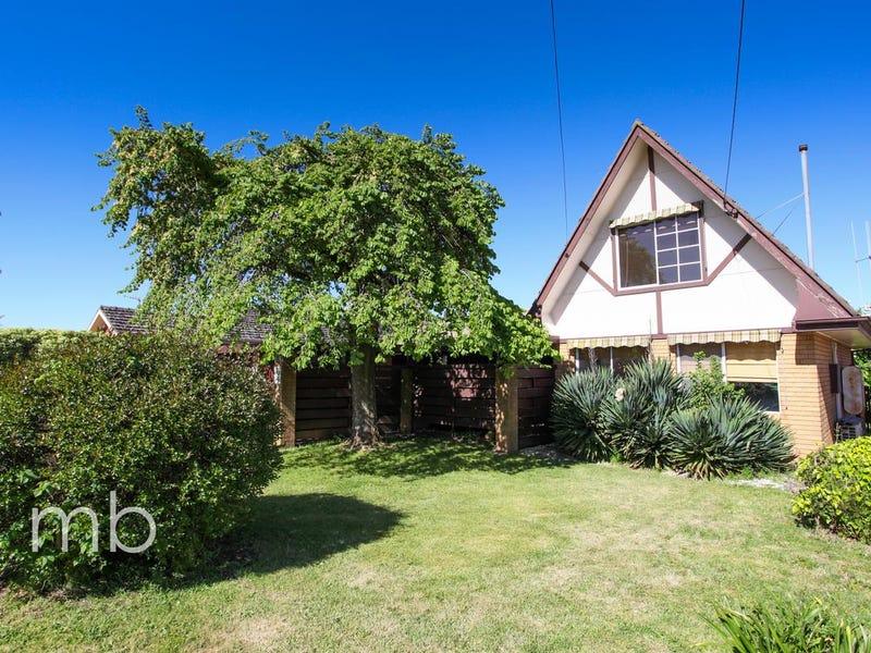 12 Breen Street, Orange, NSW 2800