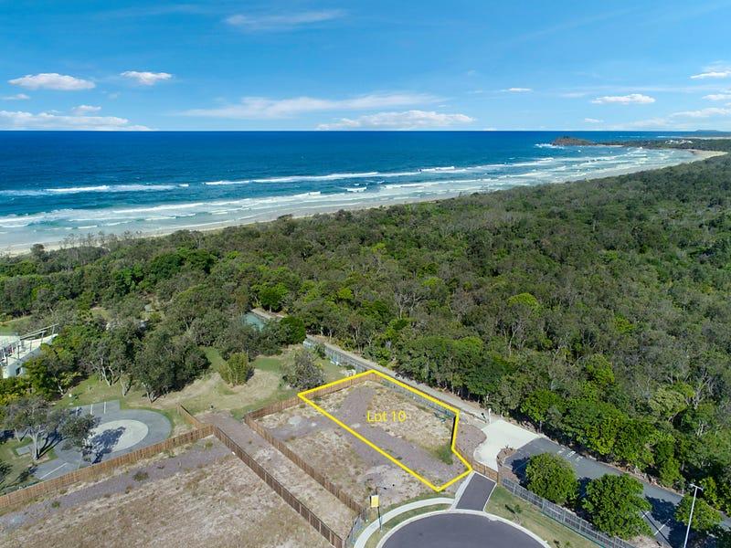 23 Sea Eagle Court, Casuarina, NSW 2487