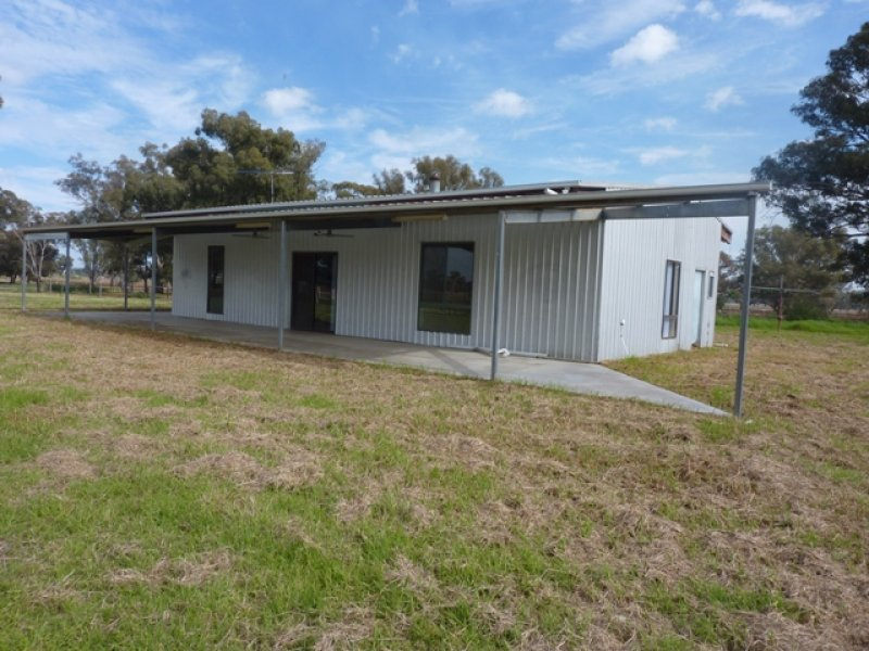 Lots 104 & 105 Whittakers Lane, Howlong, NSW 2643