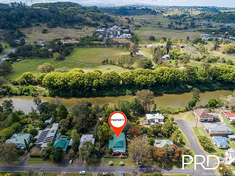 7 Charles Street, South Lismore, NSW 2480