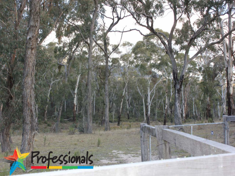277 Mt Haven Way, Meadow Flat, NSW 2795