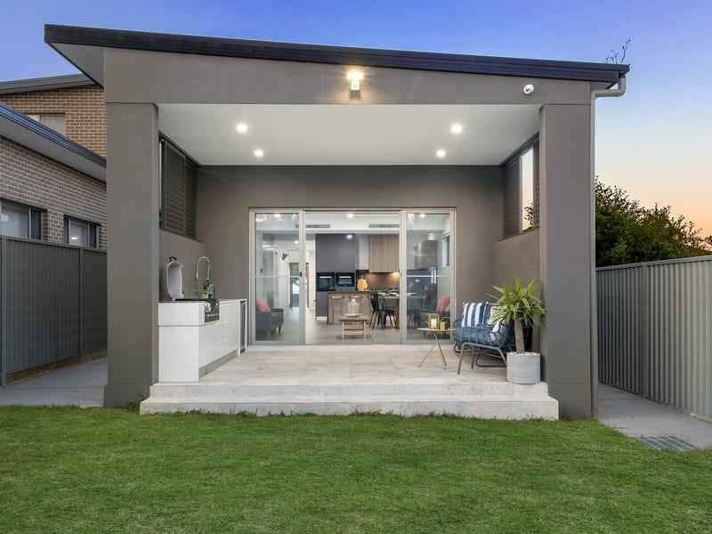 21a Taunton Street, Blakehurst, NSW 2221
