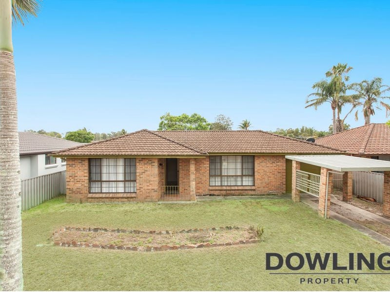 19 Elwin Road, Raymond Terrace, NSW 2324