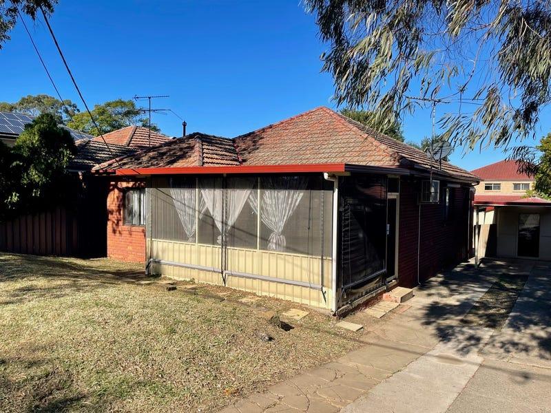 29 MacKinnon Avenue, Padstow, NSW 2211