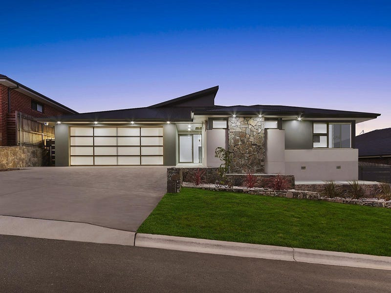 6 Housley Street, Casey, ACT 2913