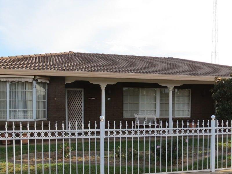 36 Brown Street, West Wyalong, NSW 2671