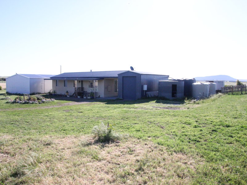 14 Marble Creek Road, Coulta, SA 5607